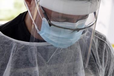 Governo anuncia plano de ação para contornar crise na Saúde em Guajará-Mirim
