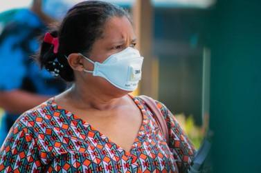 MP anuncia responsabilização criminal para quem violar medidas durante pandemia