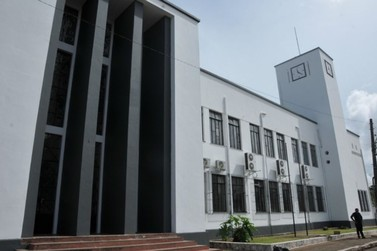Prefeitura antecipa pagamento do mês de maio para próxima terça-feira (26)