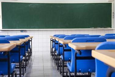 Proposta estabelece estratégia nacional para retorno às aulas