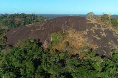 Setur lança chamamento para criação do Cartão de Crédito – Turismo Rondônia