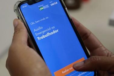 Caixa paga 3ª parcela de auxílio a beneficiários do Bolsa Família