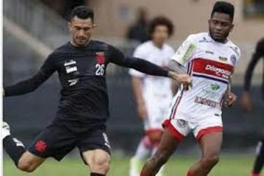 Após jogo pelo Porto Velho, Willians fecha com o Goycataz