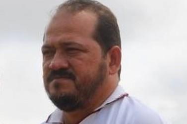 Genus vai manter 70% do elenco para reta final do Rondoniense