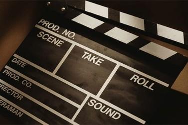 Organização lança concurso para novos roteiristas