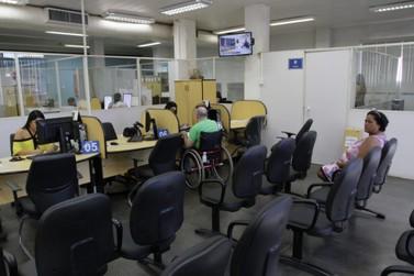 Rondônia abriu 6.649 novas empresas desde março, segundo a Junta Comercial