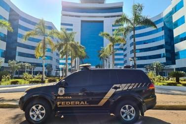 Secretário-adjunto da Sesau está entre os investigados da operação Polígrafo
