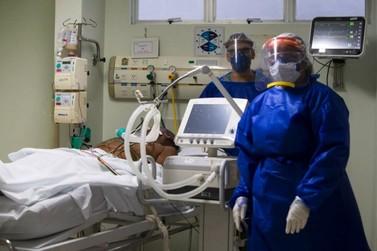 Senado analisa indenização a profissionais de saúde e validade de receitas