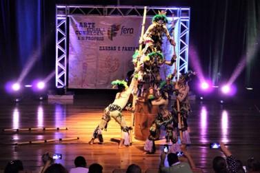 Cadastro para mapeamento cultural em Rondônia é estendido até 31 de agosto