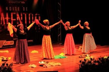 Governo prorroga prazo para cadastro do auxílio emergencial ao setor cultural