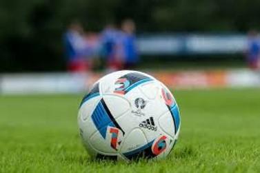 Campeonato Rondoniense de Futebol volta a ser disputado no dia 4 de novembro