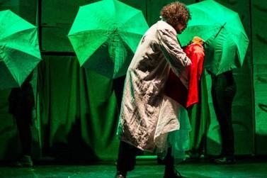 Inscrições da 2ª edição do Madeira Festival de Teatro encerram amanhã