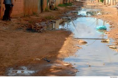 Plano de Saneamento Básico de Porto Velho será debatido no próximo dia 14