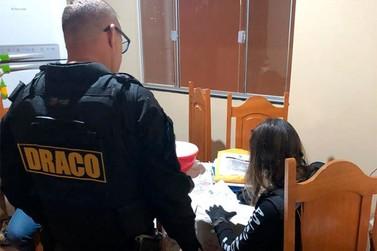 Secretário municipal e servidores da Sedam são alvo de operação da Polícia Civil