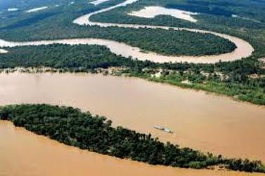 VIRTUAL: Fórum Mundial Amazonia+21 será realizado de 4 a 6 de novembro