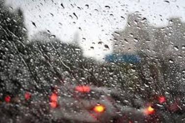Confira o tempo e a temperatura nesta segunda-feira em Rondônia!