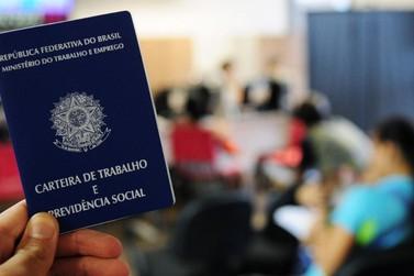 IBGE: Taxa de desemprego sobe na pandemia e atinge 14,3%