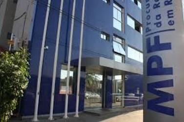 MPF move ação para retirar nomes ex-presidentes da ditadura de escolas, em RO