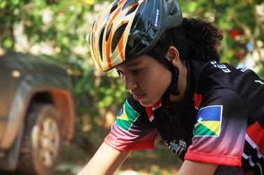Prática do ciclismo cresce em Rondônia e orientações de segurança são reforçadas