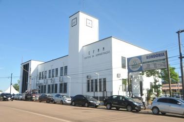 Prefeitura realiza 2º leilão de  bens que perderam a utilidade
