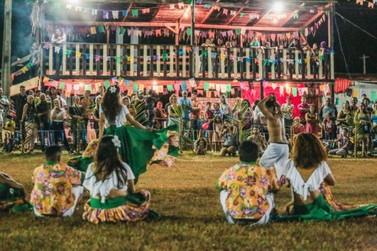 Governo anuncia mais de R$ 18 milhões em renda emergencial para artistas em RO