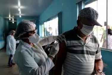 Cinco unidades de saúde entram em reforma e passam atender em novos locais