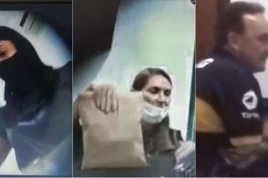 Ex-deputado e prefeitos presos são transferidos para presídios da Capital