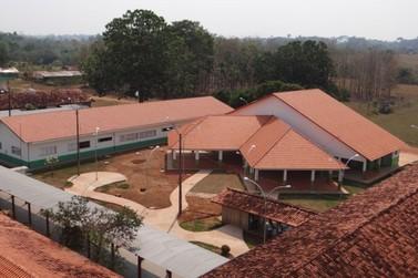 Ifro Cacoal abre concurso para curso de pós-graduação em ciências e matemática