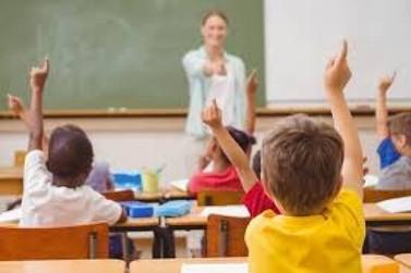 MEC divulga resultados preliminares do Censo Escolar da Educação Básica 2020
