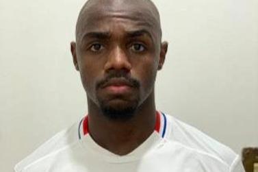 Porto Velho acerta a contratação do volante Marcos Júnior