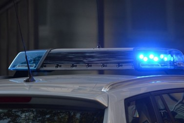 Advogados são presos por possível envolvimento com chefes de facção criminosa