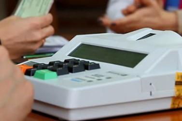 Agevisa emite recomendações durante as eleições