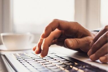 Chamada Escolar Online segue até o dia 4 de dezembro na rede estadual