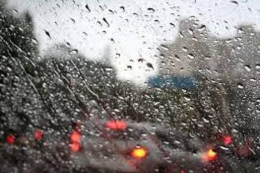 Confira a previsão do tempo nesta quinta-feira em Rondônia