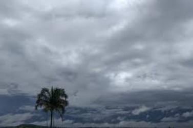 Confira a previsão do tempo neste domingo em Rondônia