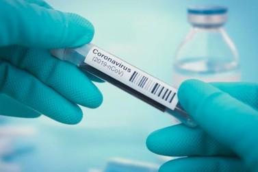 COVID-19: Rondônia registra quatro óbitos e 198 novos infectados em 24h