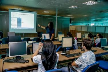 Governo abre inscrições para cursos voltados a capacitação de servidores