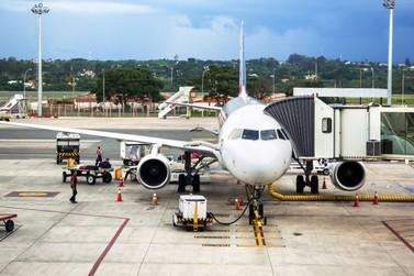 Governo Federal proíbe a entrada de estrangeiros no país