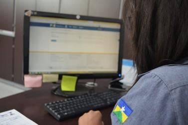 Ipem disponibiliza atendimento jurídico online ao cidadão