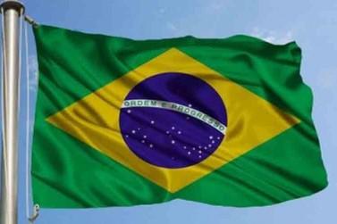 Mensagem aos Rondonienses: Proclamação da República