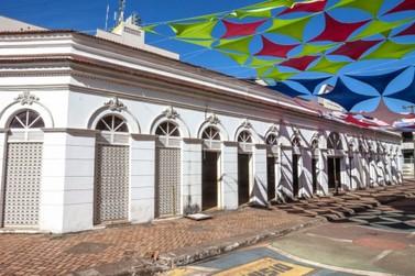 Placas indicativas de pontos turísticos serão implantadas em Rondônia