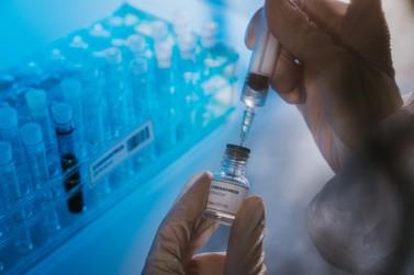 RO não registra mortes em 24h, mas contabiliza 201 casos de infecção pelo vírus