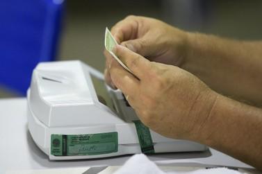 Segundo turno: Eleitores devem estar atentos às proibições, neste domingo (29)