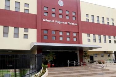 TRE confirma prisões por compra de voto em Rondônia