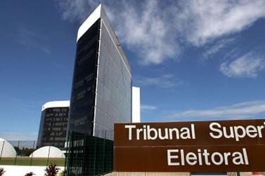 TSE registra 2,7 mil urnas trocadas e 45 candidatos presos