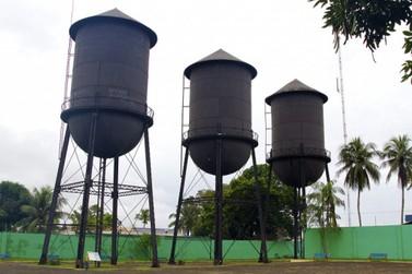 Município de Porto Velho comemora 106 anos de instalação; relembre a história