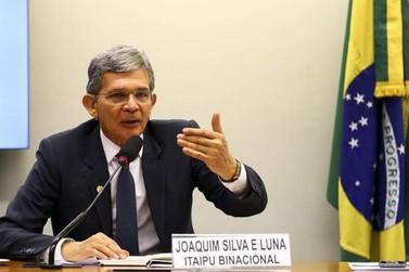 Bolsonaro troca comando da Petrobras e aponta Joaquim Silva e Luna