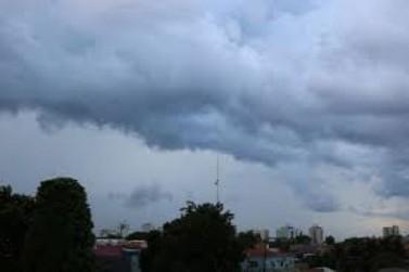 Confira o tempo e a temperatura neste domingo em Rondônia