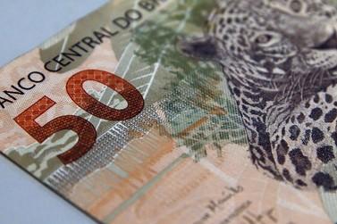 Governo anuncia pagamento das duas primeiras parcelas do Programa AmparaRO