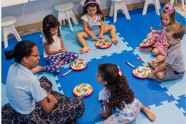 Musicalização infantil: o poder da música para o desenvolvimento das crianças